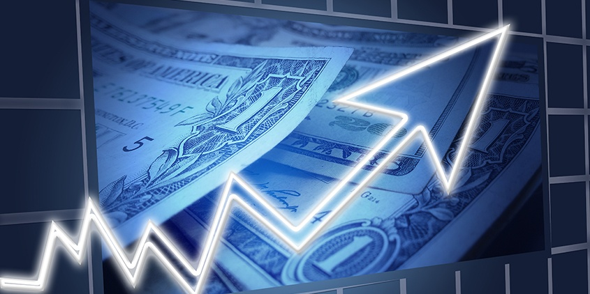4-key-financial-performance-indicators