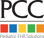 PCC_Vertical_Logo-for-email