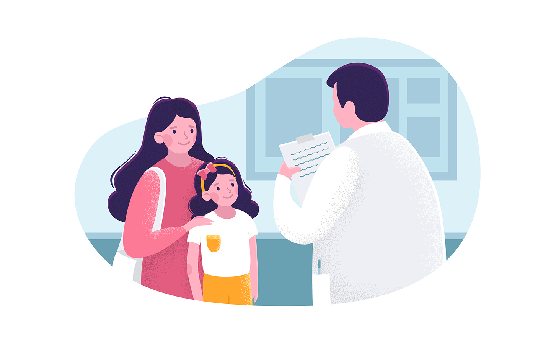 pediatrician-em-changes-2021